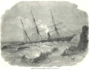 Sinking-of-ship-cazador-1856 (1)